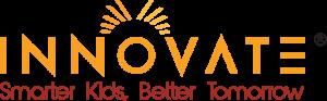 INNOVATE Logo